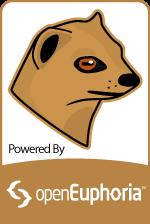 http://openeuphoria.org/logos/150px-Pby-vert-sandy.png